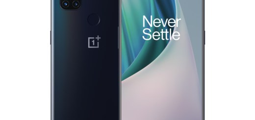 OnePlus_Nord_N10_5G