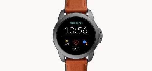 Smartwatch_Fossil_Gen_5_SE