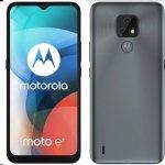 Motorola_Moto_E7-render2