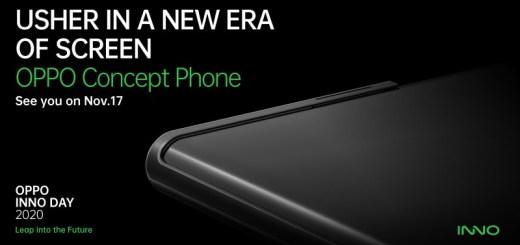 Opp-Inno-Day-2020-oprolbare-smartphone-concept