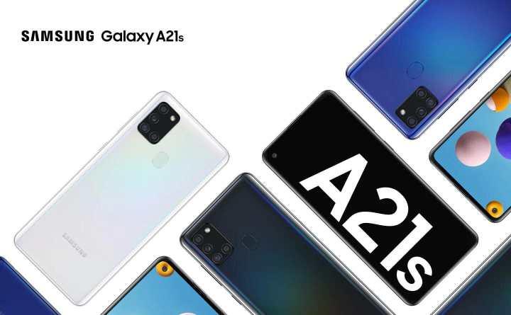 Samsung_Galaxy_A21s
