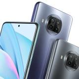 Xiaomi_Mi_10T_Lite