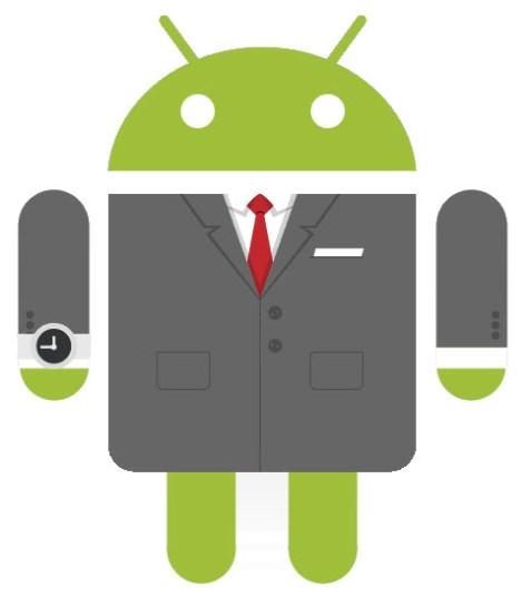 Resultado de imagen de android