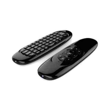 Air Mouse C120