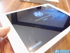 Test / Review: Teclast X98 Pro 9,7 Zoll Tablet mit Dual-Boot Windows 10 + Android 5.1 29