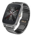 Test / Review: ASUS ZenWatch 2 (WI501Q) Smartwatch mit unboxing Video 40