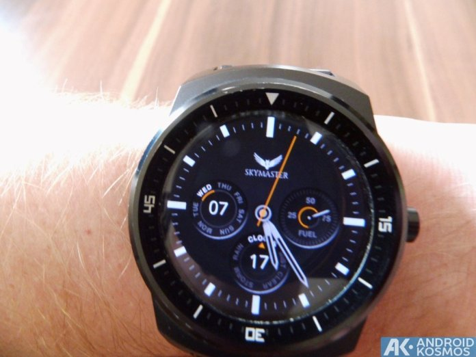 androidkosmos_lg_watch_r_2805