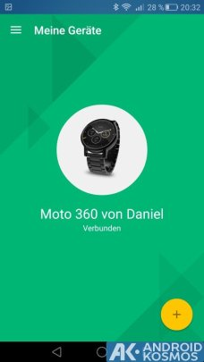 androidkosmos_moto360_2nd_2015-12-28-20-32-39