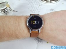 androidkosmos_moto360_2nd_4153
