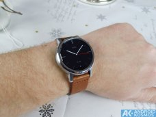 androidkosmos_moto360_2nd_4155