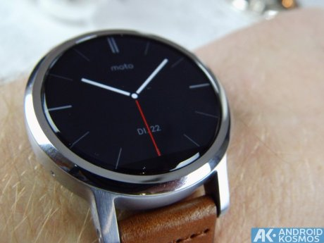 androidkosmos_moto360_2nd_4157