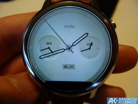 androidkosmos_moto360_2nd_4245