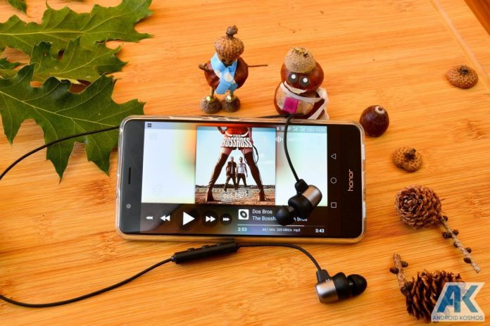 Test / Review: Teufel MOVE BT In-Ear Bluetooth Kopfhörer | AndroidKosmos image 25