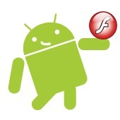 flash-android_t