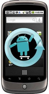 Nexus-One-Cyano