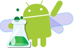 androidlab_honey