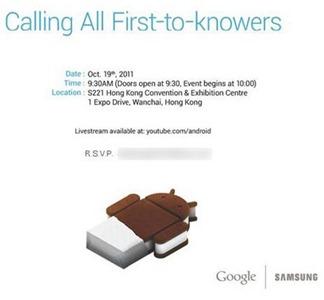 google-samsung-nexus-prime