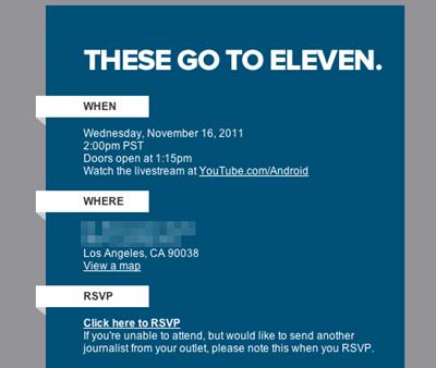 Evento-Google-dedicato-ad-Android-il-16-novembre