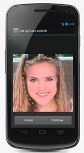 Se-compri-un-Galaxy-Nexus-regali-un-sorriso