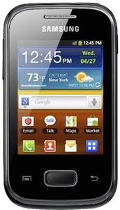 Samsung-annuncia-Galaxy-Pocket-ottime-prestazioni-a-prezzo competitivo