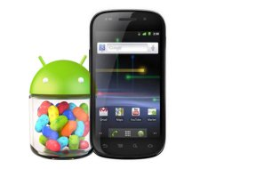 nexus-s-android-4.1-jelly-bean1
