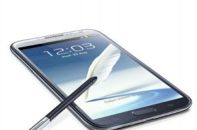 Samsung-Galaxy-Note-2_66791_1