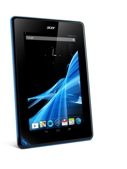 Acer Iconia B1-16_WPP_hd