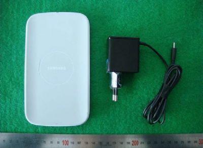 Ricarica-Wireless-Samsung_70512_1