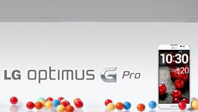 lg-g-optimus-pro_0