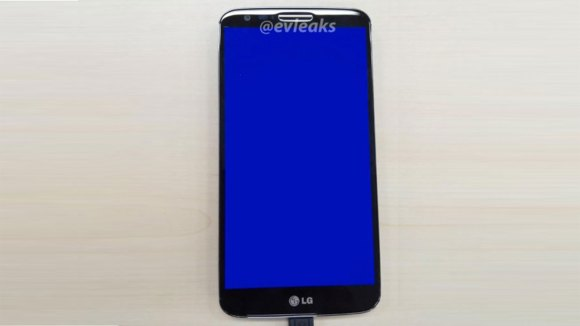 New-LG-Optimus-G2-Photo-Leaked