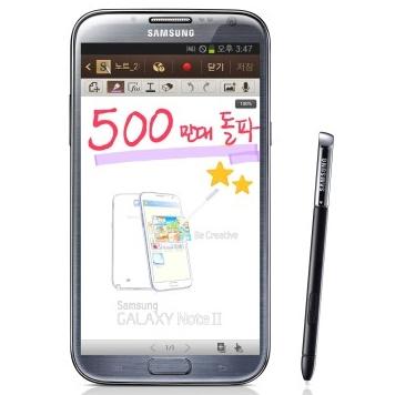 Samsung-Galaxy-Note-II-III-3GB-RAM