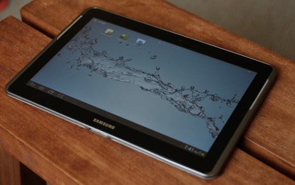 galaxy-tab-10.1-android-4.2.1