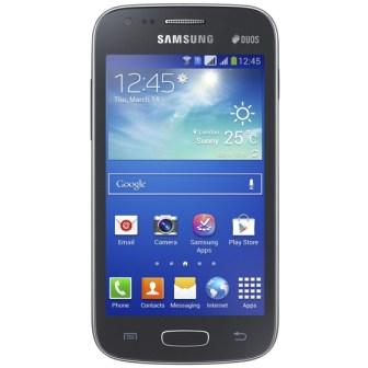 Samsung-Galaxy-Ace-3-official-dual-SIM