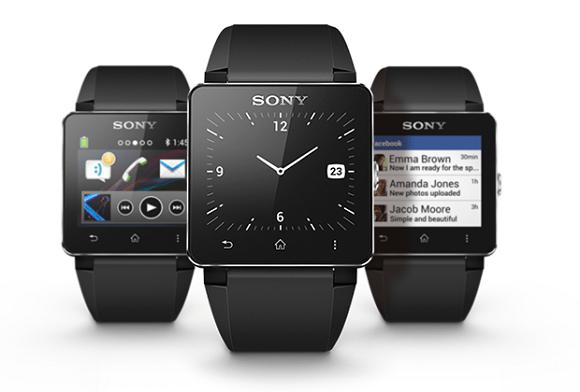 Sony-SmartWatch-2-4