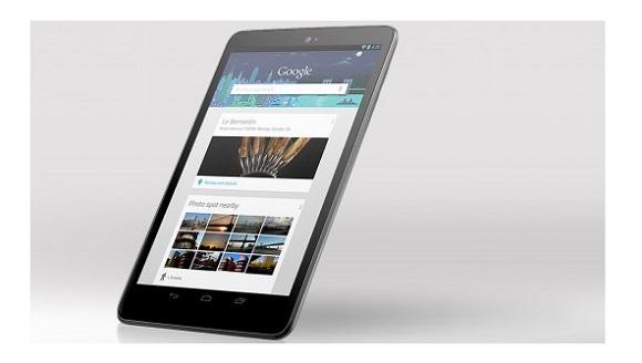 Nexus-7-II-Estimated-Sales
