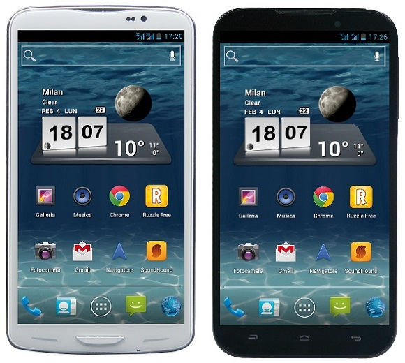 Tablet-Mediacom-S550-e-S650