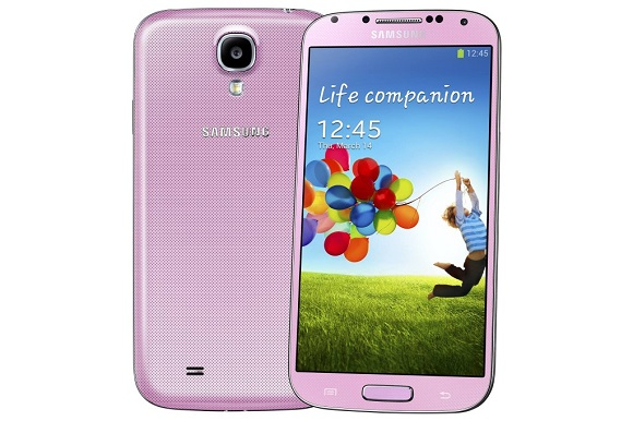 pink-twilight-galaxy-s4-1024x683