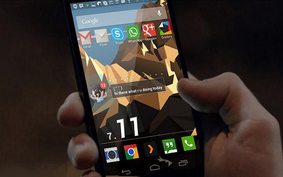 Paranoid-Android-si-aggiorna-alla-versione-3.96