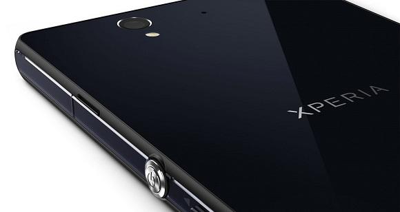 Sony-Xperia-Z-2-1