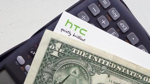 htc-money