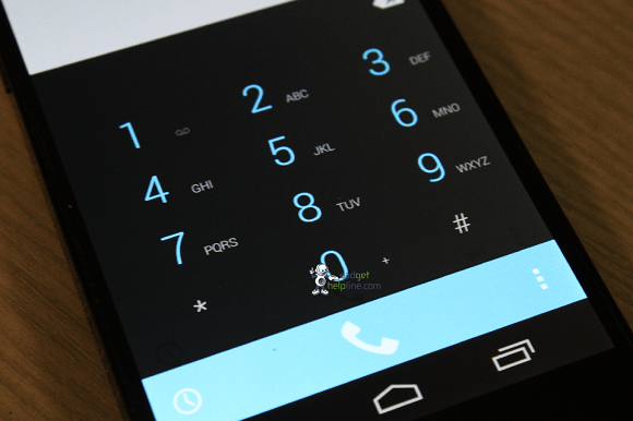 Android-Key-Lime-Pie-Screenshot-11