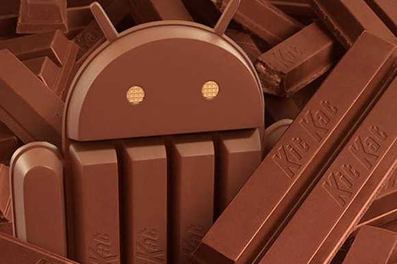 android_kitkat_g2-638x425