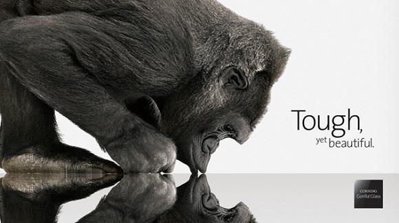 gorilla-glass-3