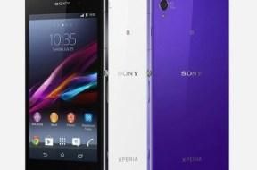 resized_Sony-Xperia-Z1