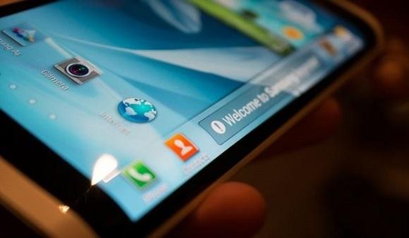 smartphone-samsung-display-curvo