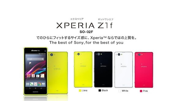 xperia-z1-mini