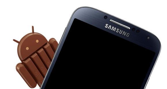 Android-KitKat-Samsung