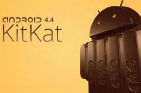 AndroidKitKatHeader-664×374