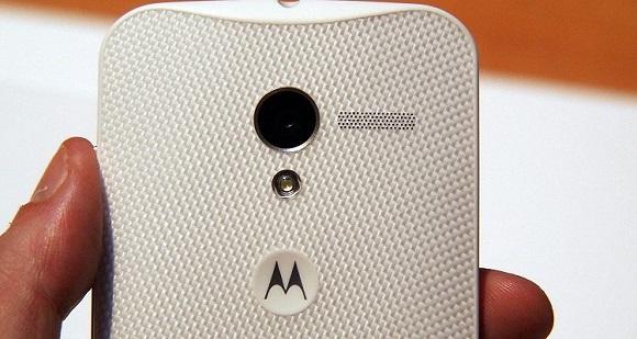 Motorola-Moto-X-camera-macro-750x400