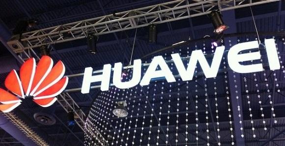 huawei-630x324
